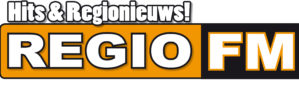 cropped-Logo-Regio-FM-zonder-freq-en-internet-2.jpg