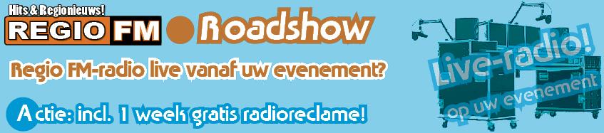 Roadshow banner groot 001