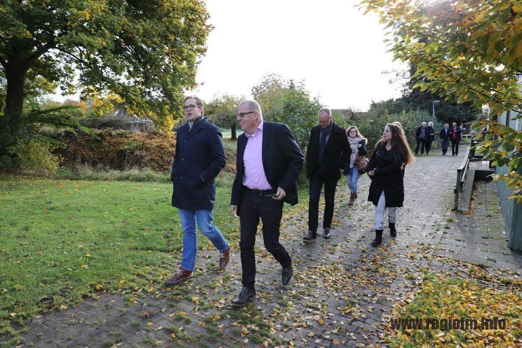 pjw_2242-www-pjotrwiese-nl